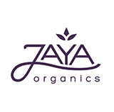 Joya Fashion Organics